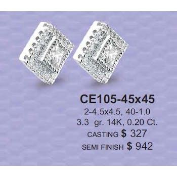 9f4314d50429c3e13123eb26028e6ac5089445bbfae34e167182cb242a09?ixlib=rails 2.1