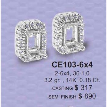 Cb2e491fe2f1e36634852214bc7310a14c8ec899182b913495c6bccde032?ixlib=rails 2.1