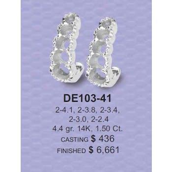D09850967d72b0aa3cc7520f197232d52eae6248011ea455a4a0fc0ad2af?ixlib=rails 2.1