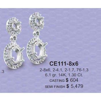 Dc4b77e46ca96e86fe1c6dc5353644b0d080e4acaf02cf216c2f53a0e586?ixlib=rails 2.1