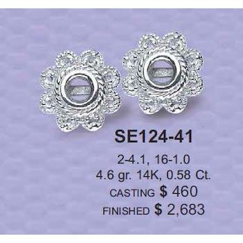 E4224fda0d73fbd3e3312e85fafaa49dfc5f4830de57f1dc46f7a5a503f5?ixlib=rails 2.1