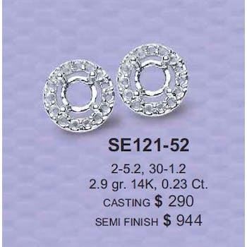 Ecbbdd880b989b6eff9b6baa86b2fb6040e7fa151d72f86c758c2d19cb69?ixlib=rails 2.1